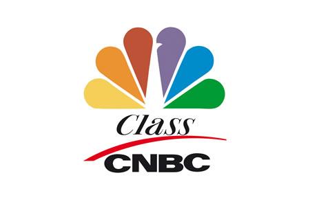 CLASS CNBC TV