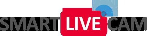 Smart Live Cam il servizio di Live Streaming per il collaudo a distanza